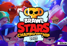 Photo of Чемпионат Мира по Brawl Stars 2021
